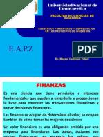 Elementos Financieros - Copia