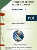 Transportes - Copia
