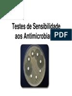 162112_AULA 10 Antibiograma