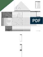 Anexo2 Casa de Calidad Banco de Pruebas