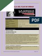 plantilla proyecto 2014