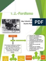 EXPO 1.2 Fordismo (1)
