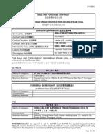 ($53.50) JRSA-CRM-NCV5048-FOB-082014