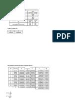 kaltim1A-IEC 60909