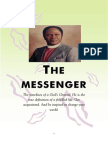 The Messenger. 2nd Edition