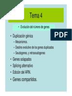 Evolucion molecular.pdf