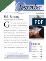 CQR.fishfarming