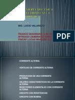 Expo Electronica Proyecto Corriente Alterna.docx