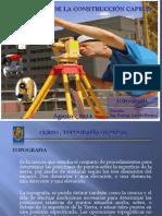 CURSO DE TOPOGRAFIA_CAPECO_DOCENTES_2014ok.pptx