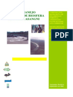 R 000 ReservaBiologicaTawahkaAsangni AP PMRBIO 1 2002 1