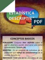 01 1. Estadistica Descriptiva