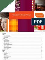 Brastemp - Manual de Identidade Visual - Brastemp Guia de Identidade Visual