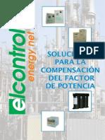 Catálogos Correcion Factor_esp