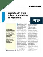 Revista RTI - Agosto 2014 - Impacto IPV6 sobre o CFTV.pdf