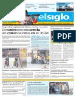 Edicion 12-09-2014.pdf
