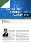 MBA brochure 2014 eng