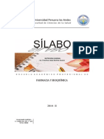 Silabo-Nutric H-Farm14-II F Ramirez S.