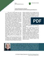 AC-Symposium-Scheumann.pdf