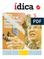 Revista Juridica 307
