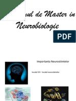 Master NeurobiologieDec2013