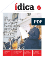 Revista Juridica 311