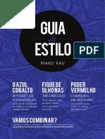 MK GuiaEstilo 2014