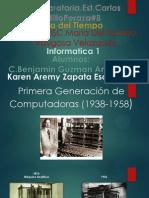 ADA #1-HISTORIA DE LA COMPUTACION.pptx