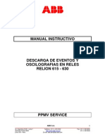 Ppmv Mi 01 Manual Instructivo