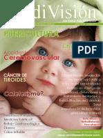 Revista Medivision Nº 18