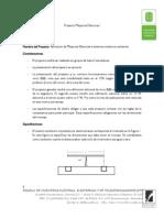 Proyecto Máquinas Eléctricas I_Versión I.pdf