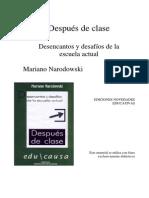 NARODOWSKI DESPUES DE CLASE CAP 4.pdf
