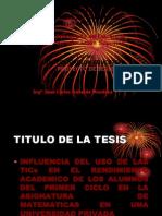 proyectodetesisfinal-090314230916-phpapp02