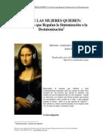 loquelasmujeresquieren factores de sintonizacion.pdf