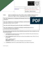 rehk 2014 10 dramatask sheet