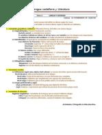 Lengua Castellana y Literatura TEMAS 1-2-9.docx