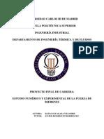 Pfc Elena Igualada Villodre
