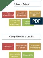 Entorno Actual vs. Competencias.pdf
