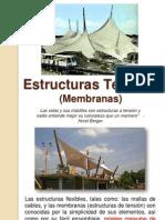 08-ESTRUCTURAS TENSILES