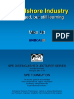 SPE Distinguished 7May04.ppt