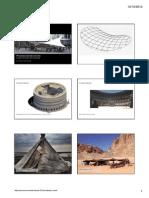 Arquitectura Textil 2012-10-12