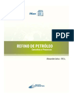Refinodepetroleo Ead