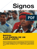 Signos-junio- para leer y no olvidar.pdf