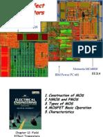 172905830-Handbook-of-RF-and-Microwave pdf | Field Effect