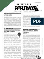 LaGazetteDesInsoumis-N°01(A4)