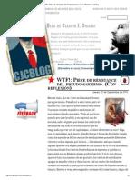 WTF!_ Pièce de résistance del freudomarxismo.pdf