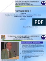 Farmacologia_II_Unidad_II_Serotonina.pdf