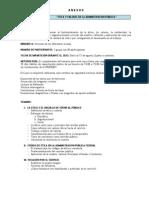 Anexos Tecnicos Cursos Capacitacion2012