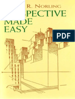 Norling - Perspective Made Easy