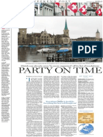 2010-12-31 - party on time - zrich - national post - wp13