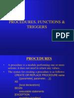 6Procs&Funcs&Triggers (1)